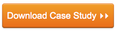 Download case study button