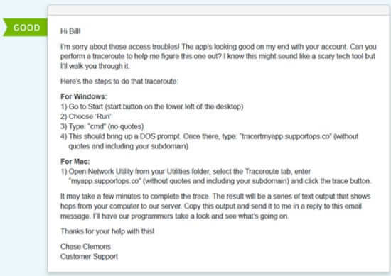 how-to-write-better-support-emails