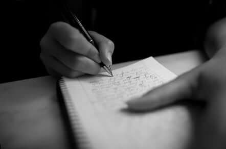 writing 2013-02-01_181651