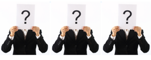 """Do You Get A """"So What"""" To Your Buyer Personas?"""