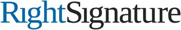 RightSignature Now Integrates with Nimble