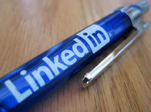 Making the Most of the LinkedIn Profile Format