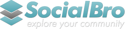 Nimble Integrates with SocialBro: Twitter Management & Analysis Application