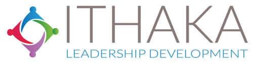 Case Study: Ithaka Leadership Development
