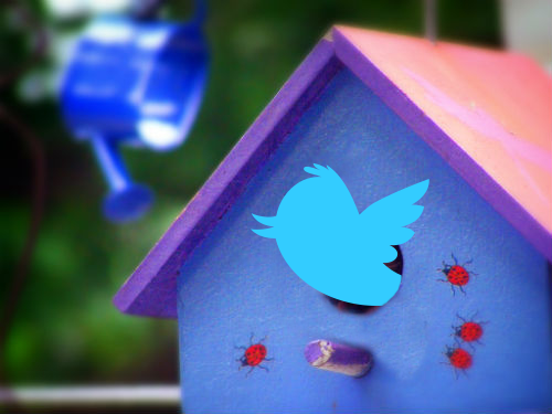 Real Estate Agents: Tons of Tips for Tweeting and Twittering
