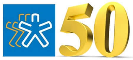 Nimble's List of the Top 50 Social Realtors and Realty Strategists (and Their Best Practices)
