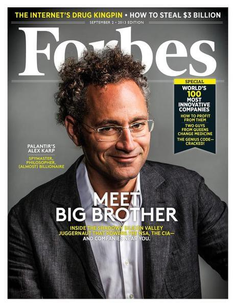 18 Months to the Forbes Top 100 Career Websites List