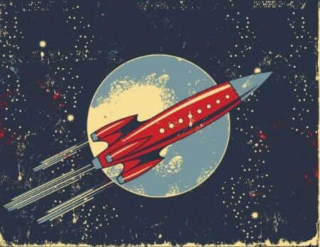 rocketsmaller