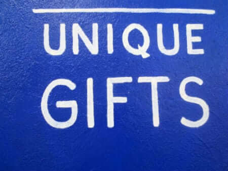 uniquegifts