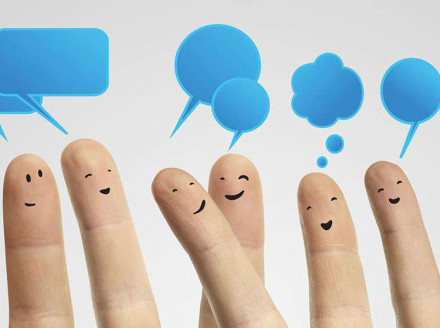 4 Simple Ways to Harvest Reviews From Happy Customers