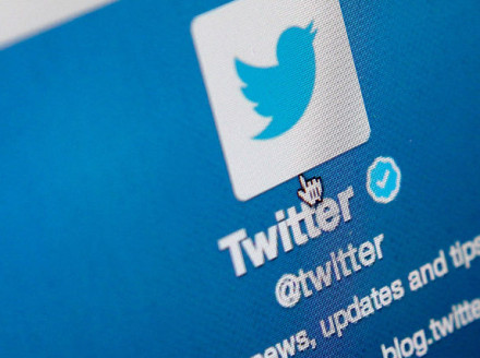 Using Twitter as a Customer Service Solution