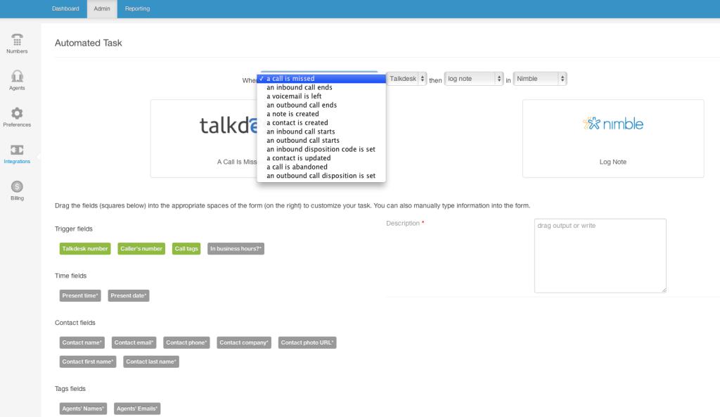 talkdesk ss eric 1