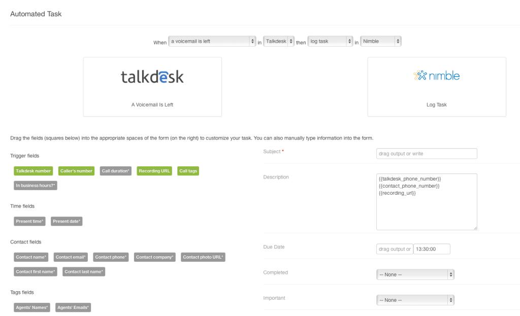 talkdesk ss eric 2