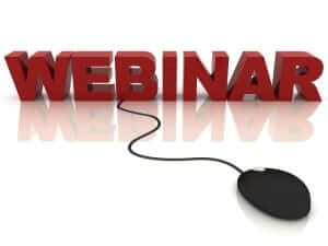 Nimble Social Selling Webinar on Wednesday,  May 7 at 10 AM Pacific Time