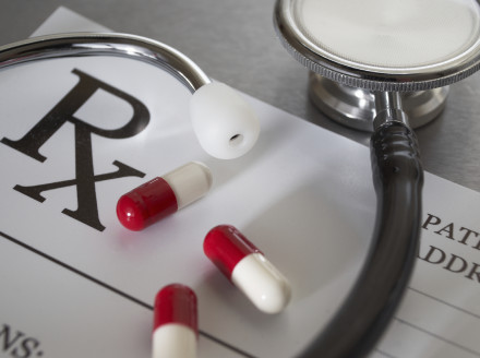 Sales Prescription Without Diagnosis is Malpractice