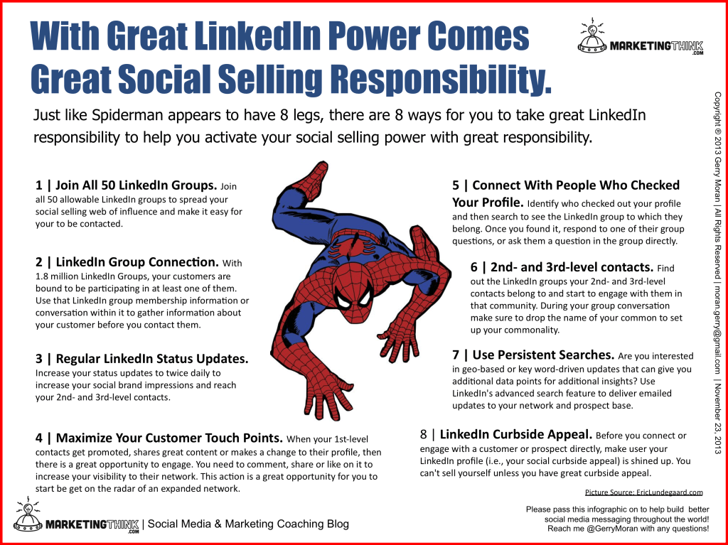 With-Great-LinkedIn-Power-Comes-Great-Social-Selling-Responsibility-1024x767