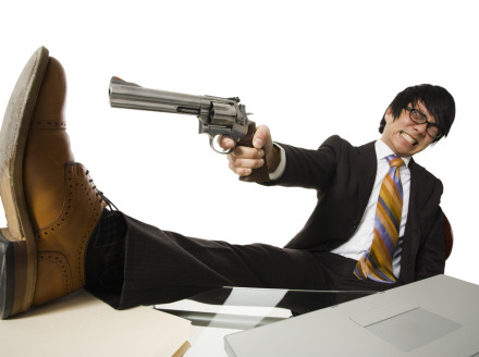 5 Warning Signs That Your Social Selling Consultant is a Fake