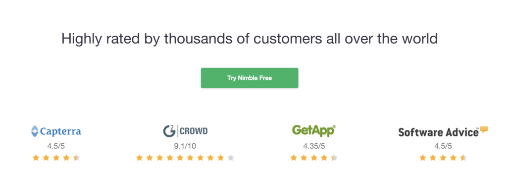how to leverage customer reviews