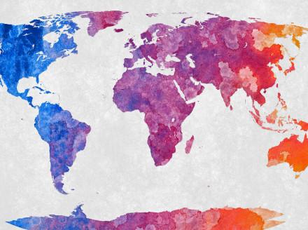 International Ranking Success