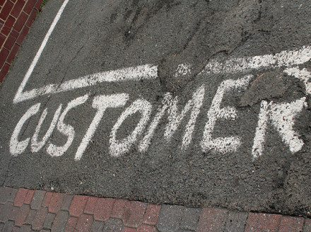 Four Best Practices for Improving Customer Experience