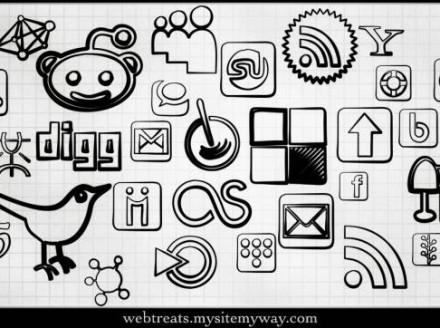 Raising Venture Capital on the Internet
