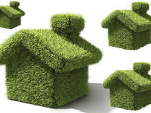 Sales Secrets of Top Commercial Real Estate Brokers