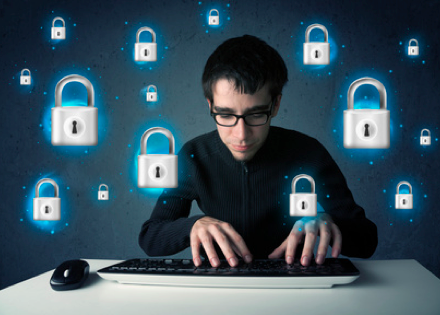 5 Ways Outsourcing App Development Security Will Help You Cut Costs