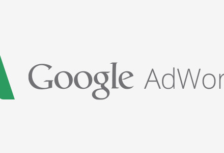 Are These Common AdWords Mistakes Costing You Money?