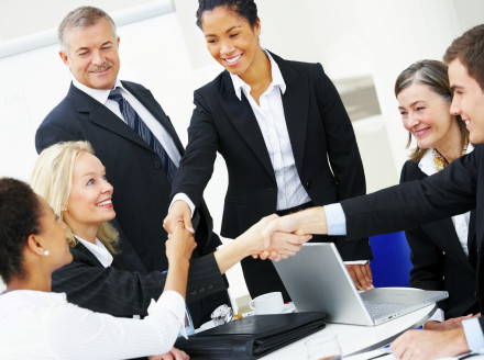 Consultative selling and selling consultatively – do not confuse them
