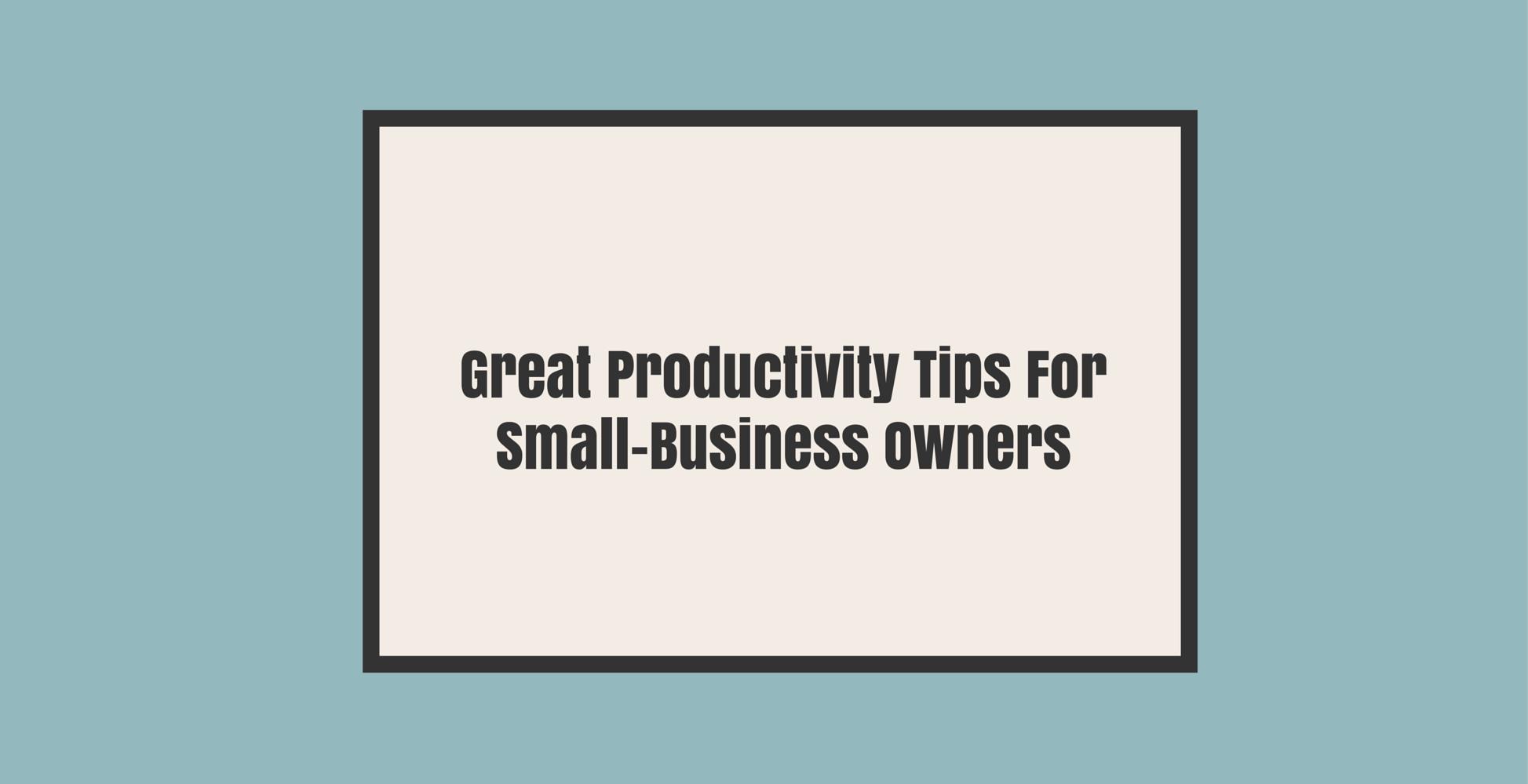 social business Archives | Nimble Blog