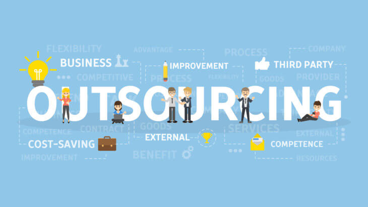why-outsourcing-is-good-business
