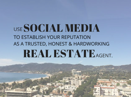 Why Social Media is Destined to Play a Bigger Role in Real Estate Search