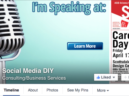 Facebook For Business: Why You Need A Facebook Business Page