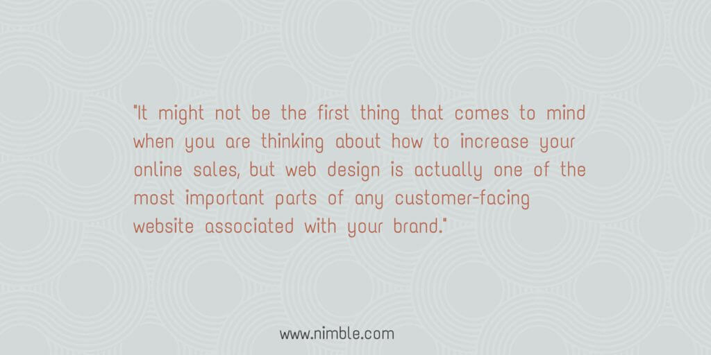 Web_Design_for_Fun_and_Profit_The_Nimble_Blog