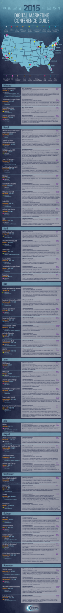 seo_conference_map-3-254