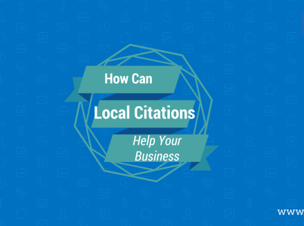 Why Citations Can Help Build and Market Your Company