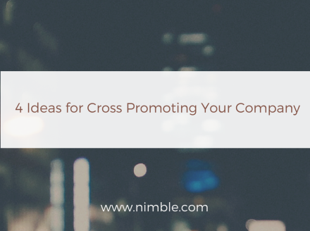 Cross Promotional Marketing Strategies for Hospitality Leaders
