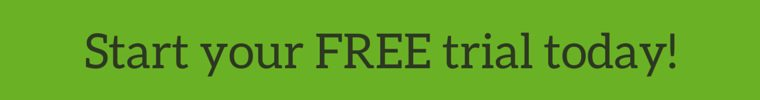 Get free 14 days.
