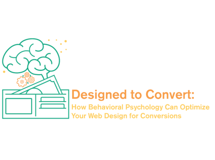 How Behavioral Psychology Can Boost Conversions