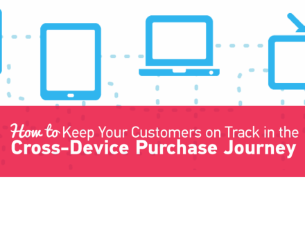 The Why Behind Cross-Device Customer Journey Mapping