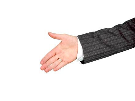 A New Professional You: Ten Business Etiquette Tips for 2016