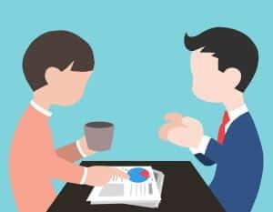 meeting-1184892_1280