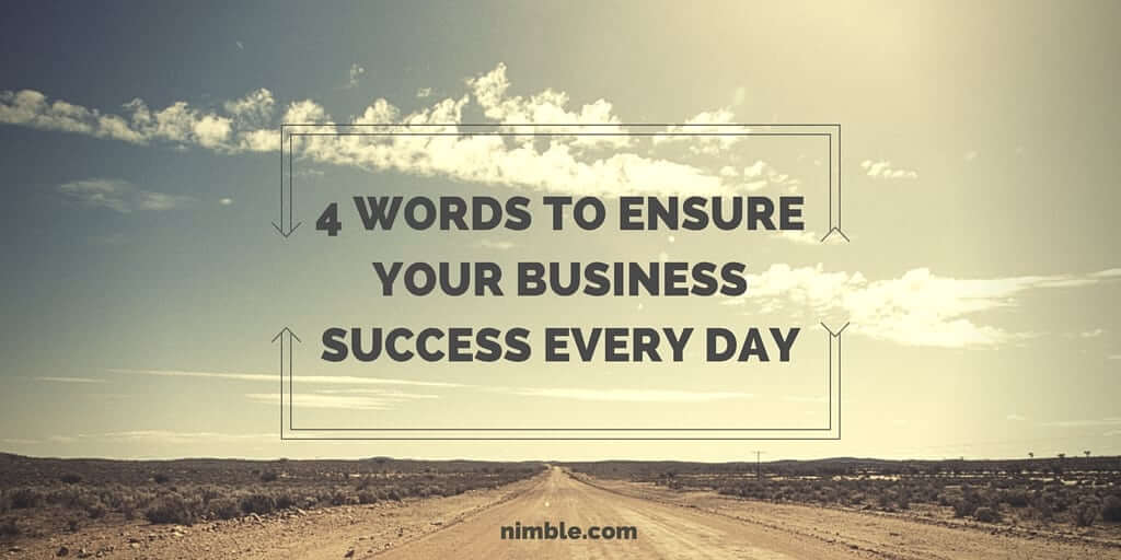 ensure the success of your business commerce essay E-commerce for nestle essay  of the product transformation process ensure better handling of the business operations  the business and right sense towards ownership for business resources e-commerce.