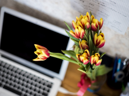 Put A Little Spring In Your Step! – Spring Activities to Boost Company Morale
