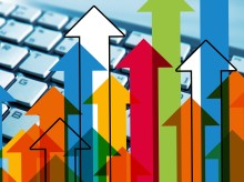 5 Ways To Quickly Increase Your Business's Growth