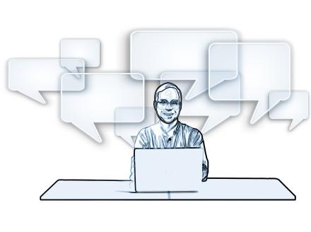How I Use Nimble for Business Development