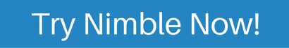 Try Nimble Now!