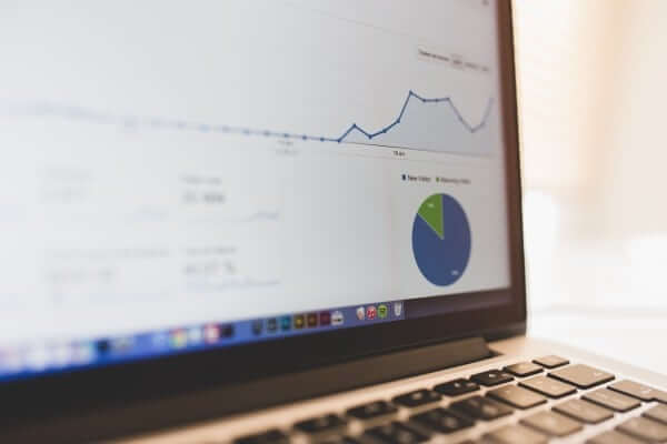 Your Marketing Forecast:  Now, New and Next