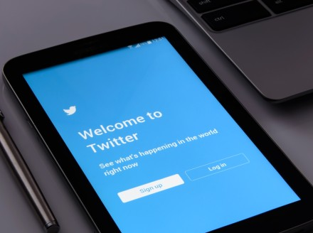 Why Small Business Leaders Should Give Twitter a Chance