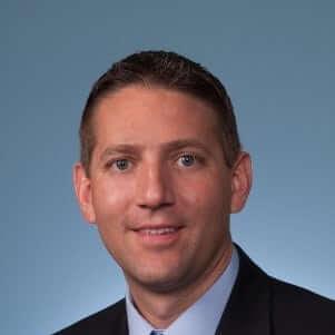 Brett Wolfe